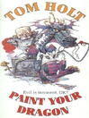 Paint Your Dragon (eBook)