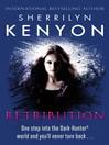 Retribution (eBook): Dark-Hunter Series, Book 29
