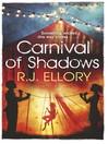 Carnival of Shadows (eBook)