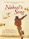 Nabeel's Song (eBook)