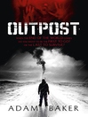 Outpost (eBook)