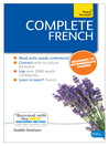Complete French (eBook)