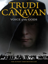 Voice of the Gods (eBook): Age of Five Gods Series, Book 3