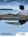 Loss (eBook)