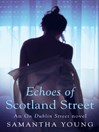 Echoes of Scotland Street (eBook)