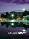 City Guide Tel Aviv (eBook)