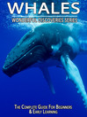 Whales (eBook): Wonderful Discoveries