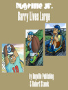 Barry Lives Large (MP3)