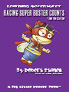 Racing Super Buster Counts And You Can Too (MP3)