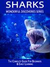 Sharks (eBook): Wonderful Discoveries
