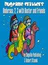 Undersea, 2, 3 with Buster and Friends (eBook)