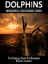 Dolphins (eBook): Wonderful Discoveries