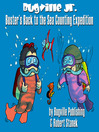 Buster's Back to the Sea Counting Expedition (MP3)