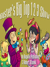 Buster's Big Top 1 2 3 Show (eBook)
