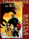 A Daughter of Kings (eBook): The Graphic Novel