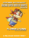 Racing Super Buster Shapes And You Can Too (MP3)