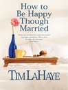 How to Be Happy Though Married (MP3)