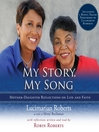 My Story, My Song (MP3)