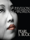 Pavilion of Women (MP3)