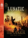 Lunatic (MP3): Books of History Chronicles: Lost, Book 5