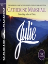Julie (MP3)