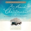 An Amish Christmas (MP3): December in Lancaster County
