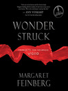 Wonderstruck (MP3): Awaken to the Nearness of God