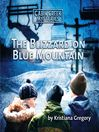 Blizzard on Blue Mountain (MP3)