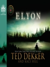 Elyon (MP3): Books of History Chronicles: Lost, Book 6