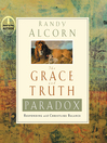 The Grace and Truth Paradox (MP3): Responding With Christlike Balance