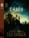 Chaos (MP3): Books of History Chronicles: Lost, Book 4