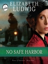 No Safe Harbor (MP3)