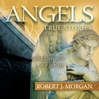 Angels (MP3)