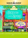 It Happens Every Spring (MP3): Four Seasons, Book 1