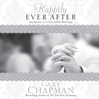 Happily Ever After (MP3): Six Secrets to a Successful Marriage