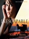 Inescapable (MP3)