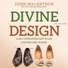 Divine Design (MP3): God's Complementary Roles for Men and Women