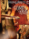 The Tombs of Anak (MP3)