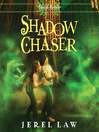 Shadow Chaser (MP3)