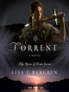 Torrent (MP3): River of Time Series, Book 3
