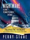 Nightmare Along Pennsylvania Avenue (MP3)