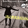 Unleashed (MP3): Release the Untamed Faith Within