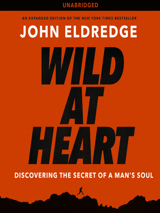 Wild at Heart (MP3)