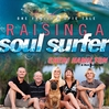 Raising a Soul Surfer (MP3): One Family's Epic Tale