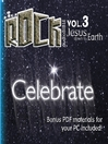 Celebrate (MP3): Jesus Down to Earth