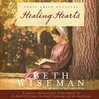 Healing Hearts (MP3): A Collection of Amish Romances