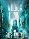 A Hero's Throne (MP3)
