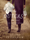 The Outcast (MP3)