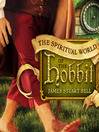 The Spiritual World of the Hobbit (MP3)