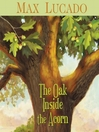 The Oak Inside the Acorn (MP3)